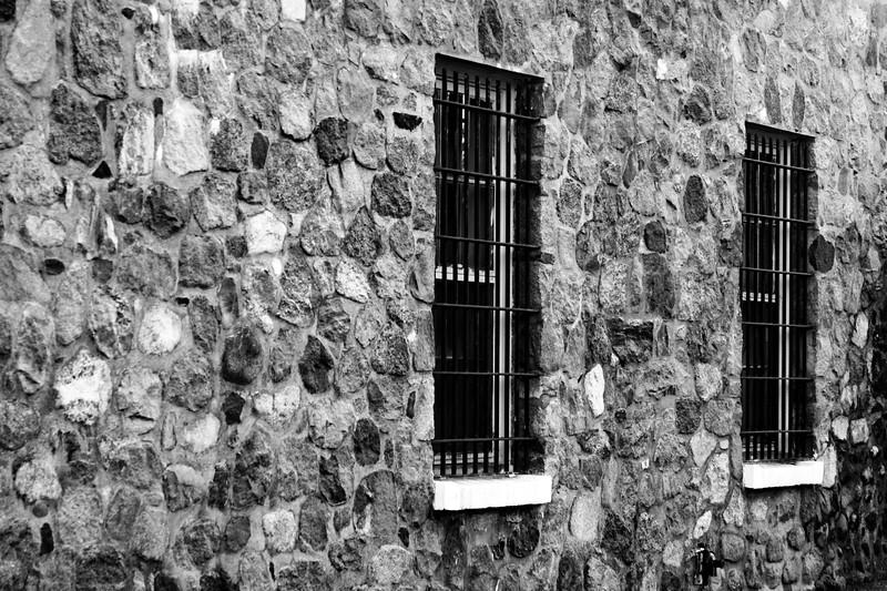 IMG_6670_jail_BW
