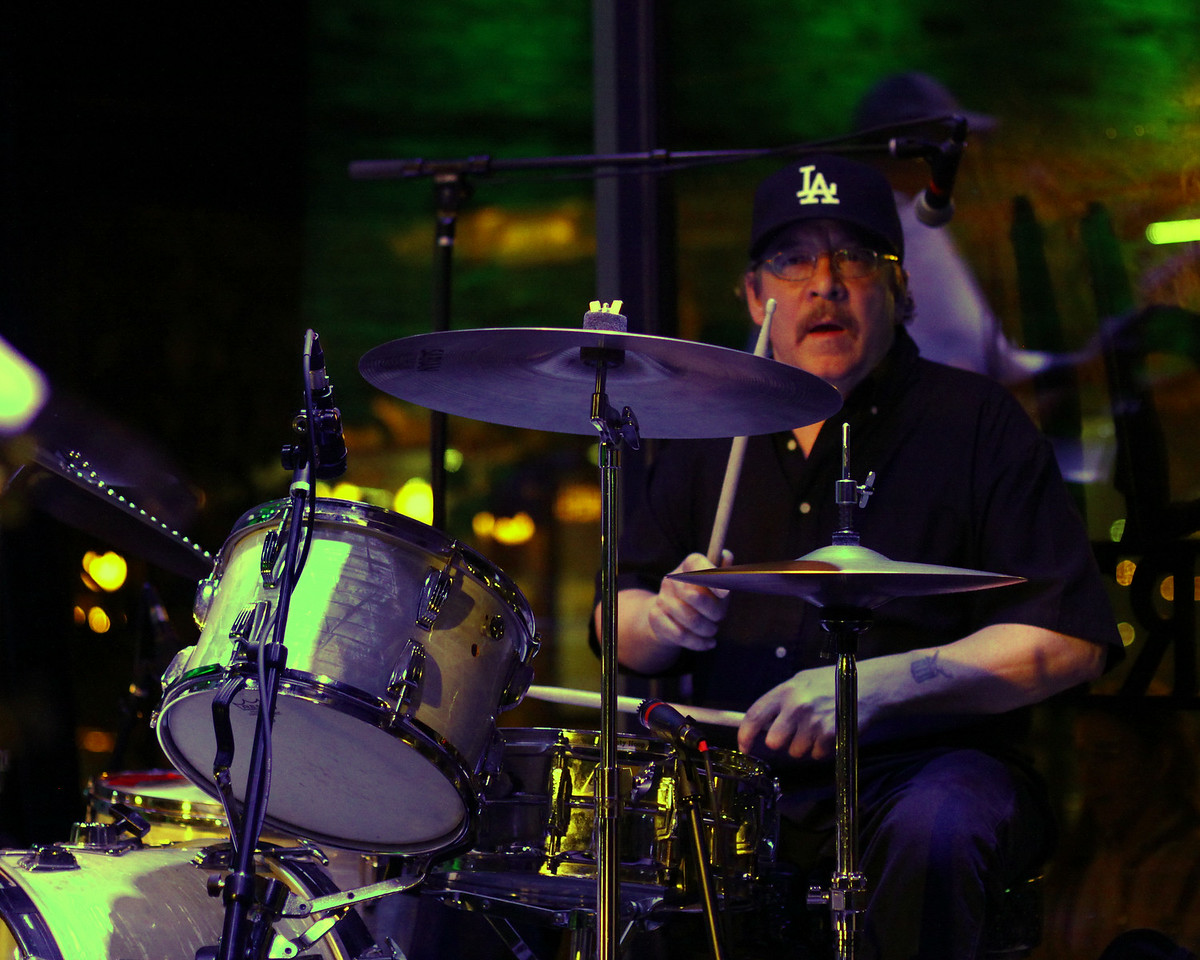 IMG_2021_drummer