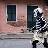 CultureThirst: The Photography of Paulette Hurdlik - Mardi Gras