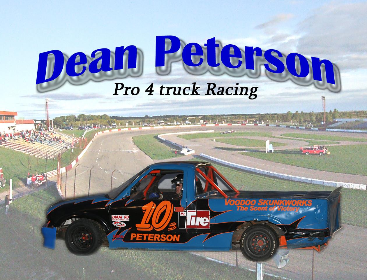 DeanPeterson_card_front copy