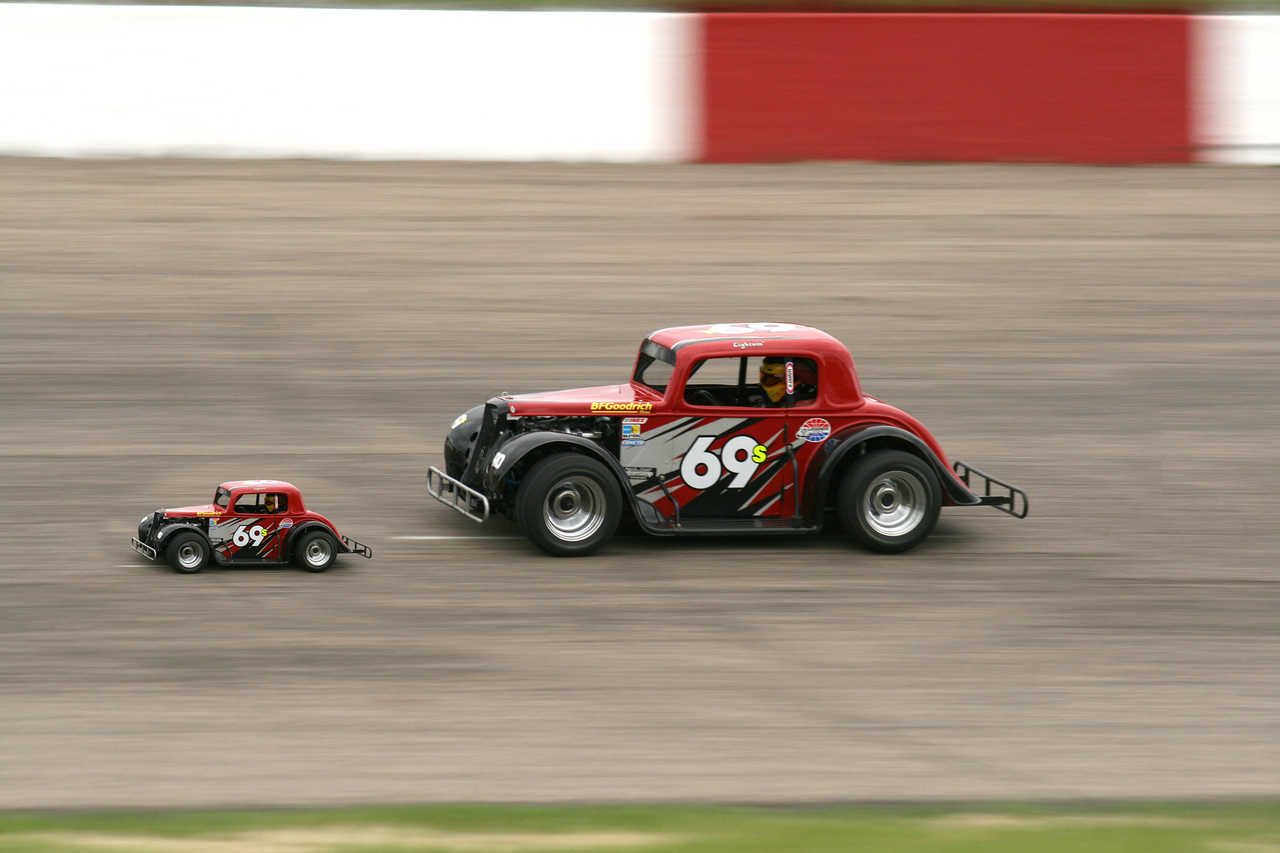 IMG_3842_the_chase