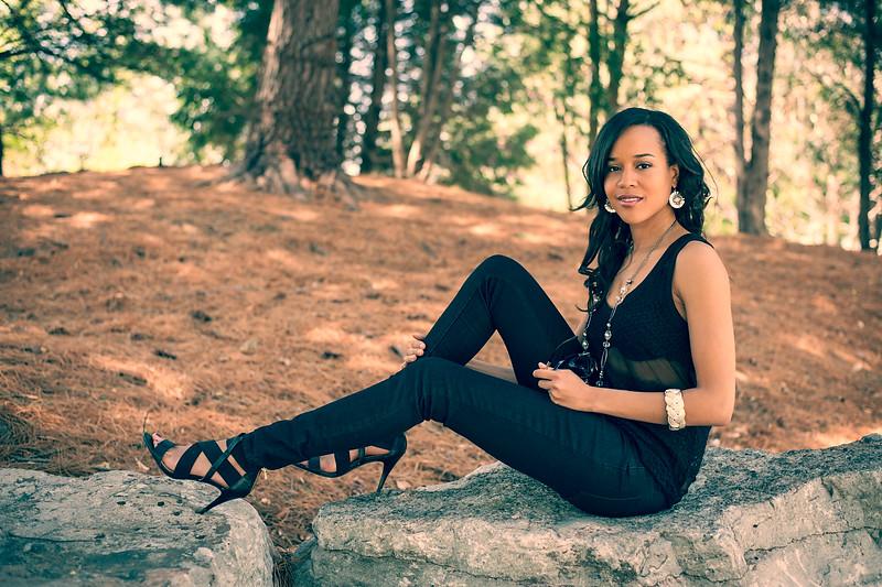 Melanie Diggs April 2014-258