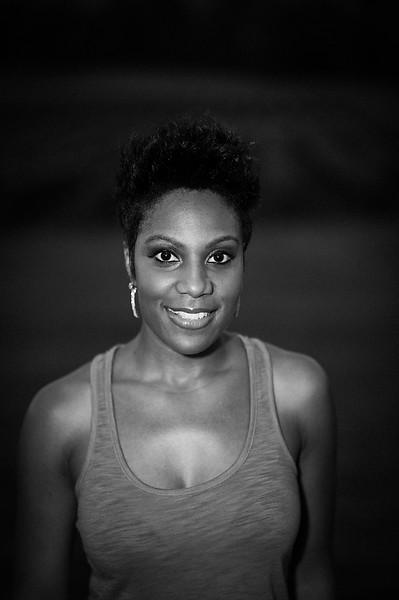 Kendra Arrington-56-Edit