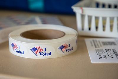 Voting-0611