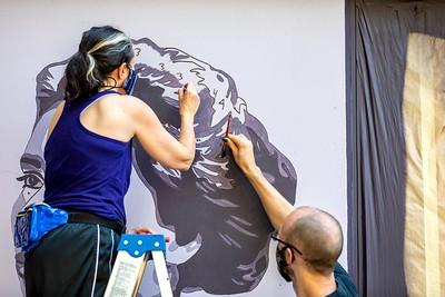 Mural-0061
