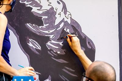 Mural-0062
