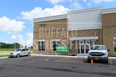 GEN-Town of Batavia Gateway 2