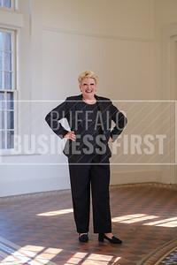 Cheryl Friedman