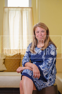 Lisa LaTrovato
