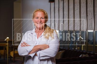 Kristin Savard