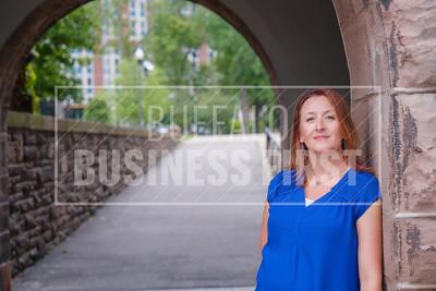 Heather Sidorowicz