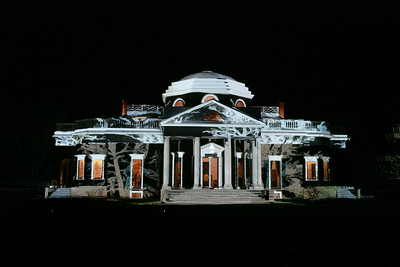 JeffMonticello02220-296