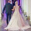 0097 - Manchester Wedding Photographer - The Monastery Manchester Wedding Photography -