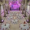 0201 - Manchester Wedding Photographer - The Monastery Manchester Wedding Photography -