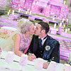 0133 - Manchester Wedding Photographer - The Monastery Manchester Wedding Photography -