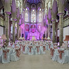 0203 - Manchester Wedding Photographer - The Monastery Manchester Wedding Photography -