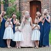 0170 - Manchester Wedding Photographer - The Monastery Manchester Wedding Photography -