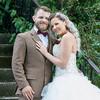 0204 - Huddersfield Wedding Photographer - 220916