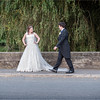 023 - Wentbridge House Wedding Photography - West Yorkshire Wedding Photographer - 190915