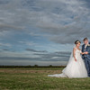 brooke & ross at burntwood court in barnsley
