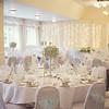wedding venues in huddersfield west yorkshire
