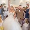 huddersfield wedding photographer - fun wedding photographer