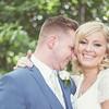weddings at durker roods huddersfield meltham