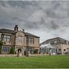 0001 - image-i-nation photography I rogerthorpe manor wedding photographer -