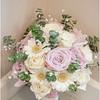 0018 - image-i-nation photography I rogerthorpe manor wedding photographer -