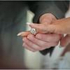 0005 - image-i-nation photography I rogerthorpe manor wedding photographer -