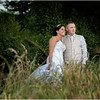 0014 - image-i-nation photography I rogerthorpe manor wedding photographer -