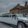 0003 - image-i-nation photography I rogerthorpe manor wedding photographer -