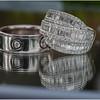 0016 - image-i-nation photography I rogerthorpe manor wedding photographer -