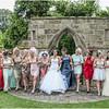 0010 - image-i-nation photography I rogerthorpe manor wedding photographer -