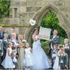 0007 - image-i-nation photography I rogerthorpe manor wedding photographer -