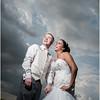0011 - image-i-nation photography I rogerthorpe manor wedding photographer -
