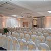 0002 - image-i-nation photography I rogerthorpe manor wedding photographer -