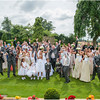 0009 - image-i-nation photography I rogerthorpe manor wedding photographer -