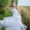 0015 - image-i-nation photography I rogerthorpe manor wedding photographer -