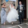 0020 - image-i-nation photography I rogerthorpe manor wedding photographer -