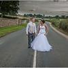 0013 - image-i-nation photography I rogerthorpe manor wedding photographer -
