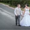 0012 - image-i-nation photography I rogerthorpe manor wedding photographer -
