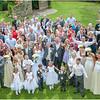 0008 - image-i-nation photography I rogerthorpe manor wedding photographer -