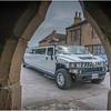 0004 - image-i-nation photography I rogerthorpe manor wedding photographer -