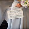 0019 - image-i-nation photography I rogerthorpe manor wedding photographer -