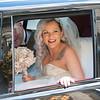 0069 - Huddersfield Wedding Photographer - 220916