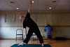 ZKK-Golden-Yoga_WEB3