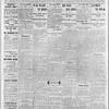 Bennington Banner, Febuary 4, 1904.