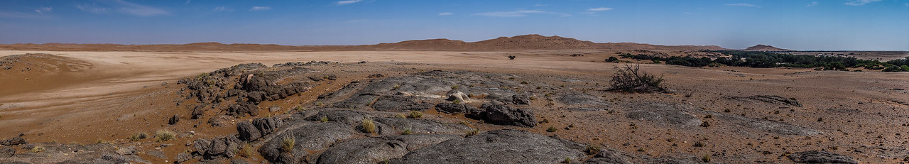 Gobabeb, Erongo Namibia
