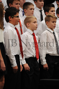 12-12-16 BMS 7th grade Xmas Choir Concert (Class of 2022)-13